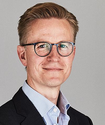 Martin Glesner